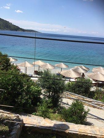 Adrina Resort & Spa: photo1.jpg