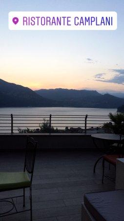 Marone, Italy: photo2.jpg