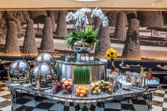 the montcalm london marble arch hotel reviews photos price comparison tripadvisor