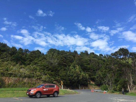 Tour Zealand Tours