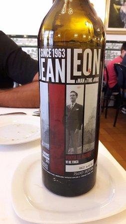 Casa Joan: vino tinto perfecto para acompañar carnes