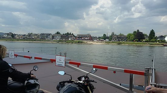 Unkel, เยอรมนี: 20170602_121052_large.jpg