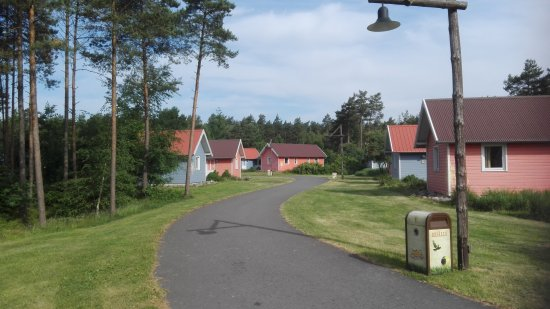 Heide-Park Holiday Camp: IMG_20170606_090204_large.jpg