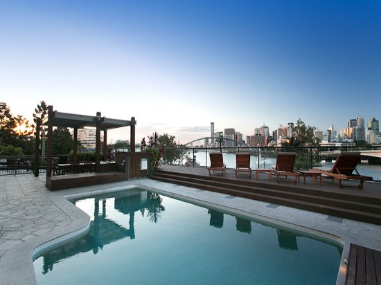 River plaza updated 2017 apartment reviews price for Pool show brisbane