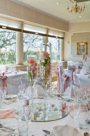 Landscape - Picture of Mercure Manchester Norton Grange Hotel & Spa, Rochdale - Tripadvisor
