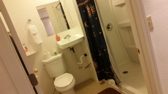 Pahrump, NV: K7 Bed and Breakfast