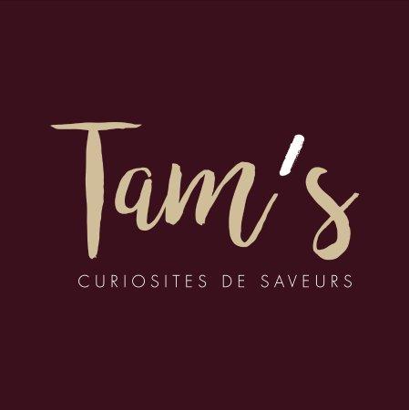 Tam 39 s nevers restaurant avis num ro de t l phone for Restaurant chinois nevers