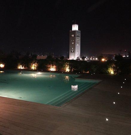 les jardins de bala marrakech restaurant reviews phone number photos tripadvisor. Black Bedroom Furniture Sets. Home Design Ideas