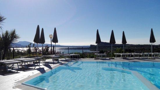 Hotel Belvedere: IMG_20170607_084100_large.jpg