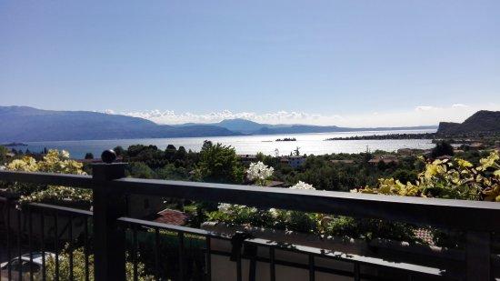 Hotel Belvedere: IMG_20170607_094710_large.jpg