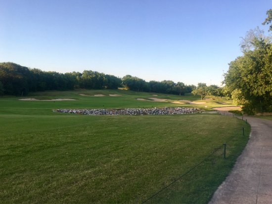 Tangle Ridge Golf Club: photo0.jpg