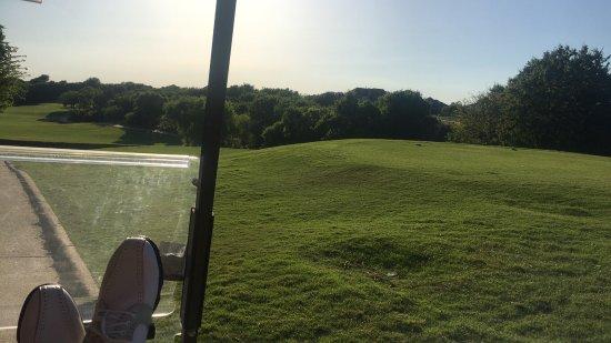 Tangle Ridge Golf Club: photo3.jpg