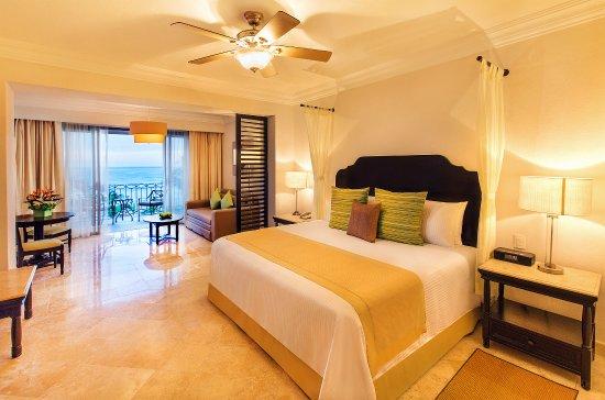 dreams los cabos suites golf resort spa updated 2019 prices rh tripadvisor com