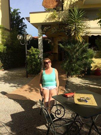 Hotel San Siro : photo0.jpg