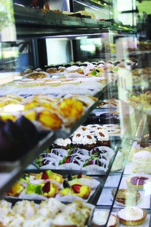 Tamarac, Floride : Argentine Pastries