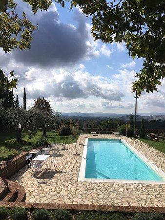 Borgo de' Salaioli: photo0.jpg
