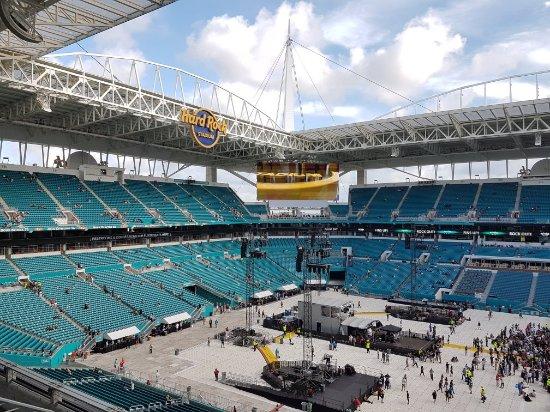 Miami Gardens, FL: 20170611_181123_large.jpg
