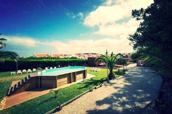 Golden Heritage Ericeira Villas
