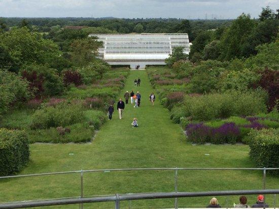 Rhs Garden Wisley Photo2 Jpg