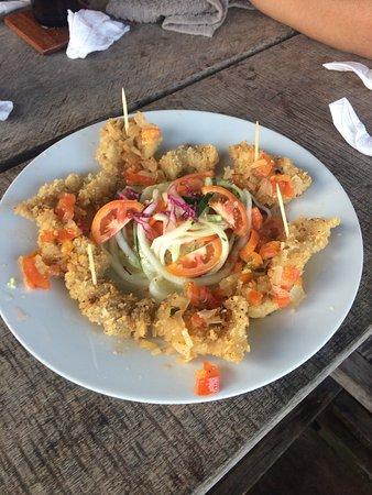 Punta Gorda, Belize: photo0.jpg