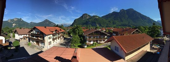 Flintsbach, Alemania: photo0.jpg