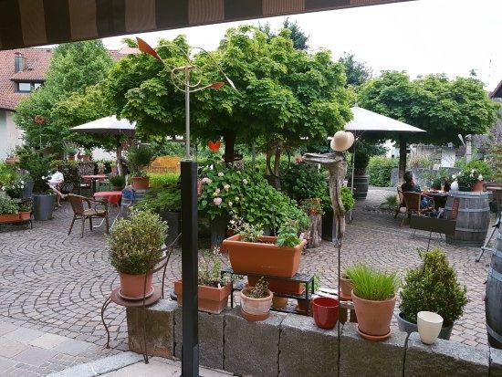 Gaienhofen, Германия: TOP TOP TOP