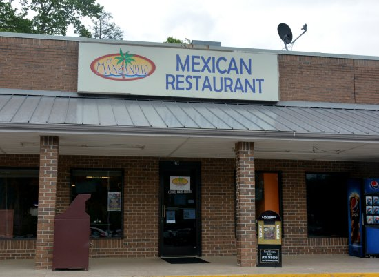 Cashiers, NC: Good Food and Service