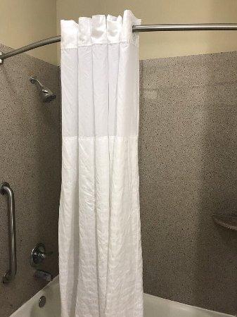 Comfort Suites Image
