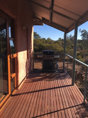 Flinders Ranges National Park, أستراليا: photo6.jpg