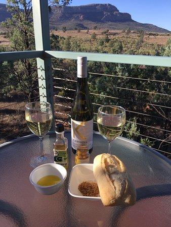 Flinders Ranges National Park, ออสเตรเลีย: photo9.jpg