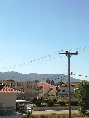 Mouzaki, Greece: IMG_20170610_163741_large.jpg