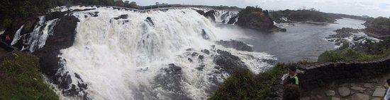 Araya, Wenezuela: La voz del agua te sorprenderá