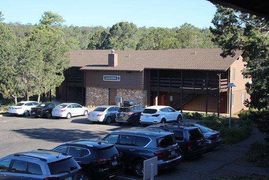 Maswik Lodge 사진