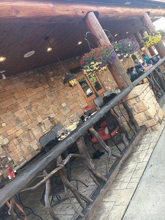 Stone Ridge Tavern: photo1.jpg