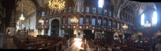 Santuario Beata Vergine Maria delle Grazie : photo0.jpg