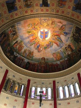 Nostra Madonna della Difesa