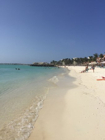 Marriott's Aruba Ocean Club: photo3.jpg