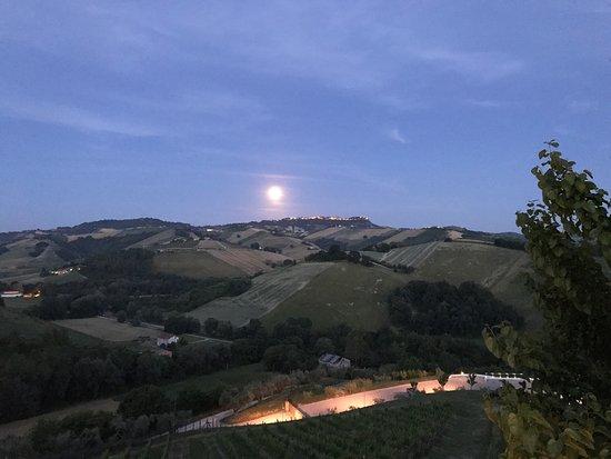 Montefiore dell'Aso, Italia: photo0.jpg
