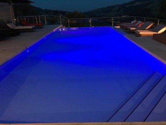 Montefiore dell'Aso, Italia: photo1.jpg