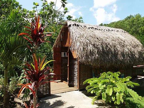 Trois-Ilets, Martinique: FB_IMG_1497279043447_large.jpg