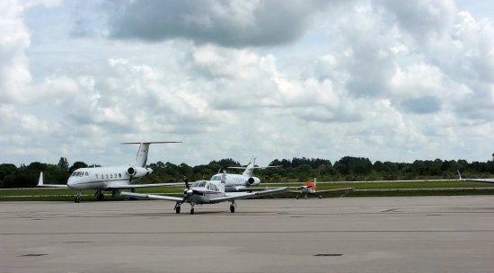 Okeechobee, FL: 2017-06-12 10_large.jpg