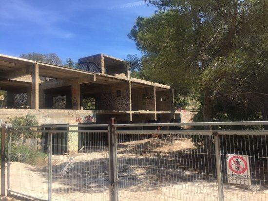 Cala d en Serra: photo0.jpg