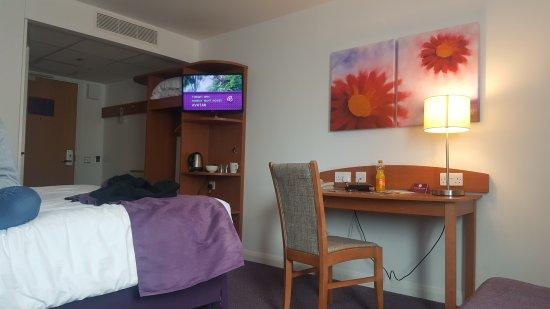 Premier Inn Weston-Super-Mare (Seafront) Hotel: TA_IMG_20170612_162341_large.jpg