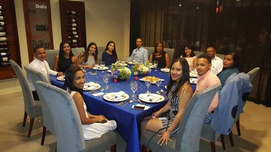 Hodelpa Gran Almirante Hotel & Casino: IMG-20170612-WA0001_large.jpg