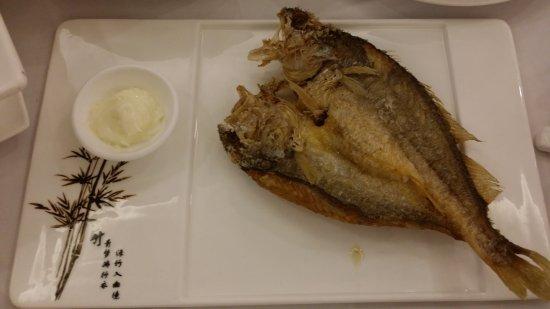 One of the better Restaurant (Cantonese cuisine)