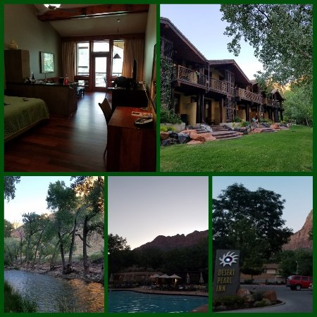 Desert Pearl Inn: PhotoGrid_1497072135666_large.jpg