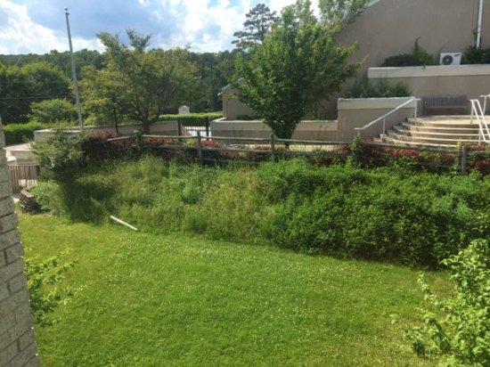 Bushkill Inn & Conference Center Picture