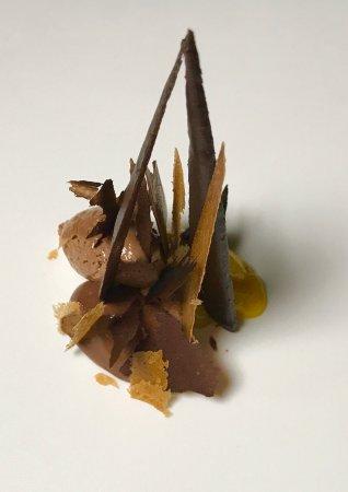 apicius chocolat passion