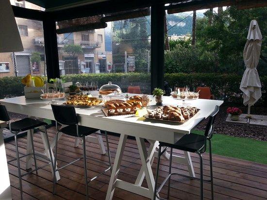 L'Erba Voglio - Scuola di cucina Vegetariana & Vegana