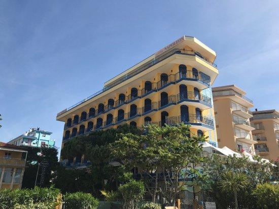 Hotel Napoleon : photo3.jpg